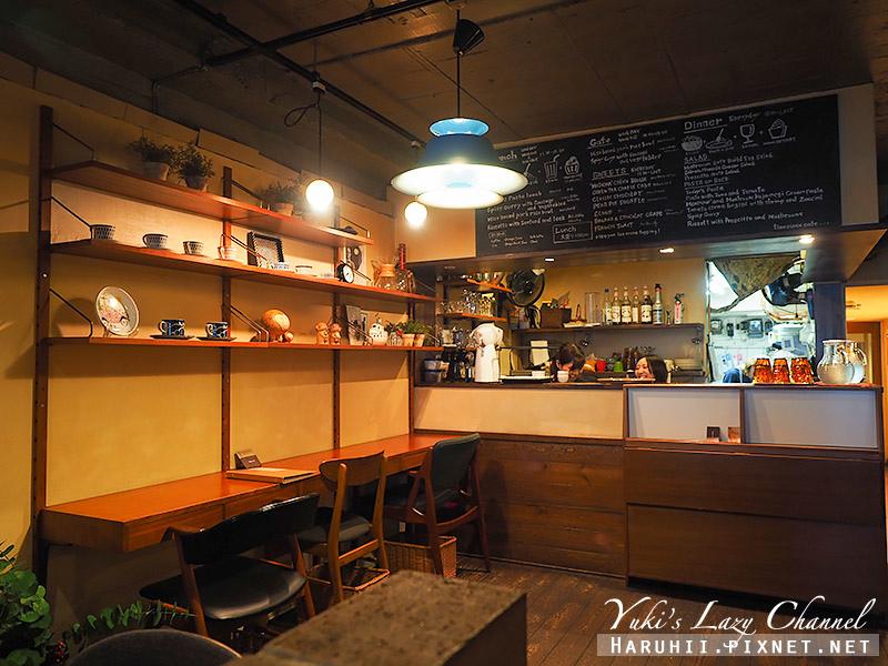 Timepiece Cafe9.jpg