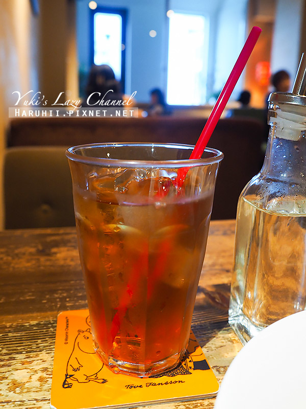 Timepiece Cafe15.jpg