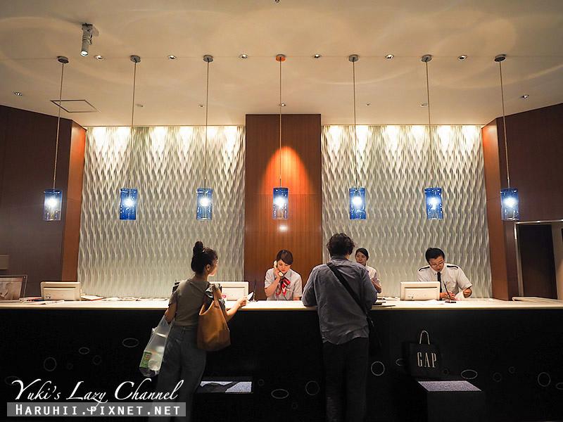 熊本全日空皇冠廣場新天空飯店 ANA Crowne Plaza Kumamoto New Sky6.jpg