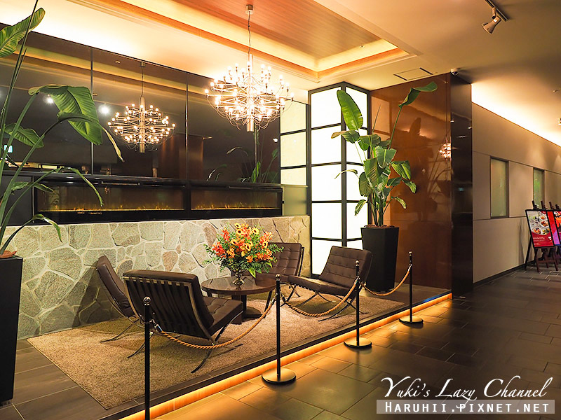 熊本全日空皇冠廣場新天空飯店 ANA Crowne Plaza Kumamoto New Sky7.jpg