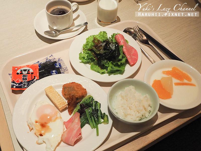 熊本全日空皇冠廣場新天空飯店 ANA Crowne Plaza Kumamoto New Sky41.jpg