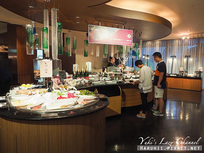 熊本全日空皇冠廣場新天空飯店 ANA Crowne Plaza Kumamoto New Sky43.jpg