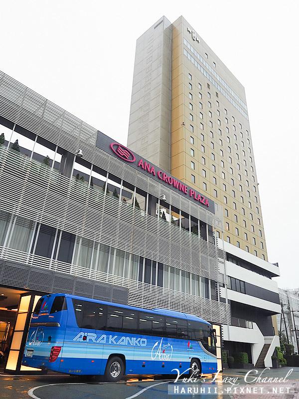 熊本全日空皇冠廣場新天空飯店 ANA Crowne Plaza Kumamoto New Sky46.jpg