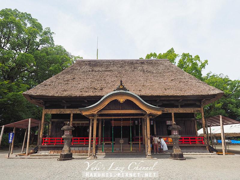 人吉青井阿蘇神社3.jpg