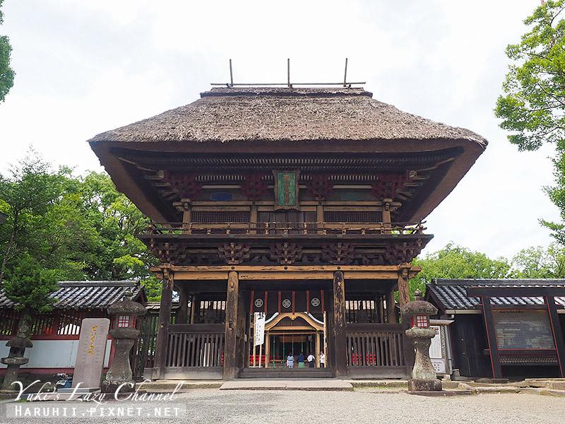 人吉青井阿蘇神社2.jpg