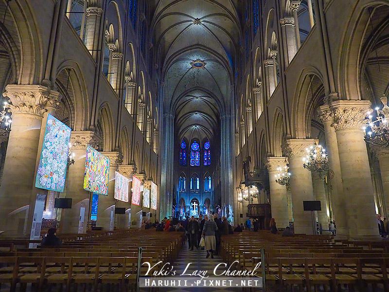 巴黎聖母院 Cathédrale Notre-Dame de Paris2.jpg