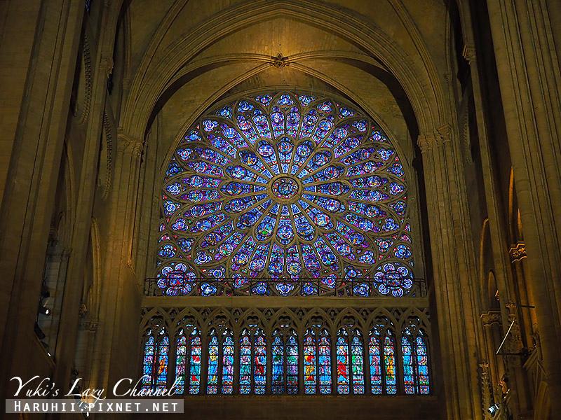 巴黎聖母院 Cathédrale Notre-Dame de Paris14.jpg