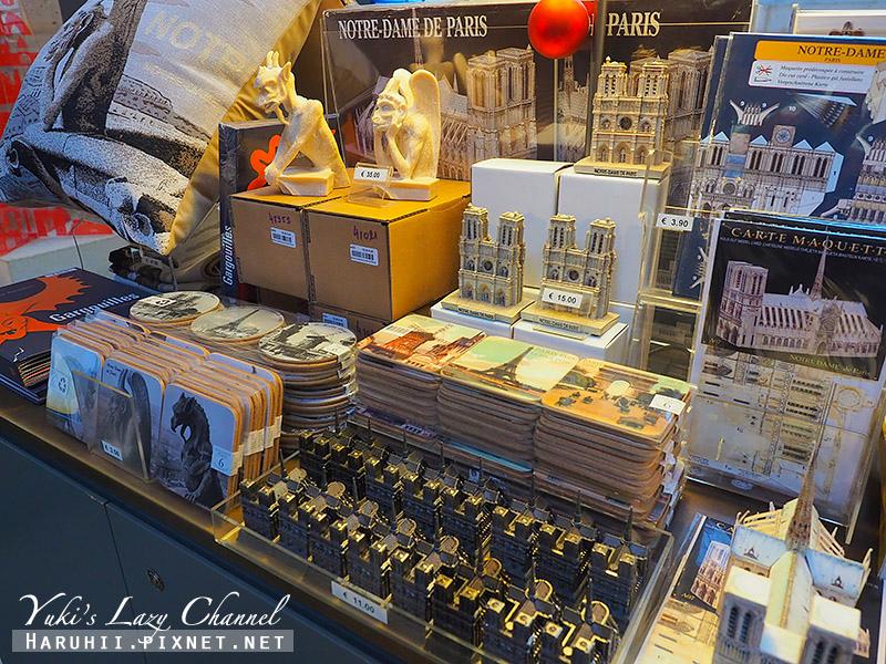 巴黎聖母院 Cathédrale Notre-Dame de Paris17.jpg