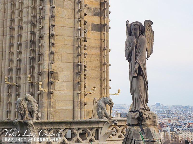 巴黎聖母院 Cathédrale Notre-Dame de Paris27.jpg