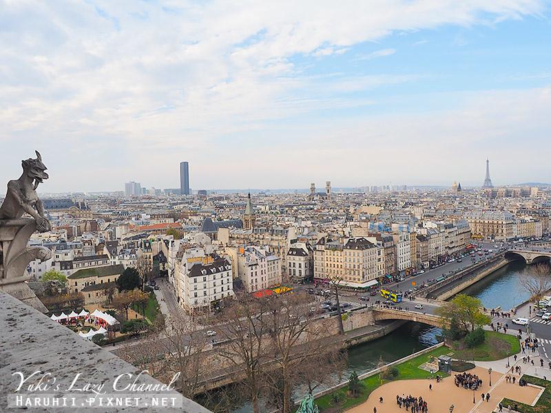 巴黎聖母院 Cathédrale Notre-Dame de Paris33.jpg