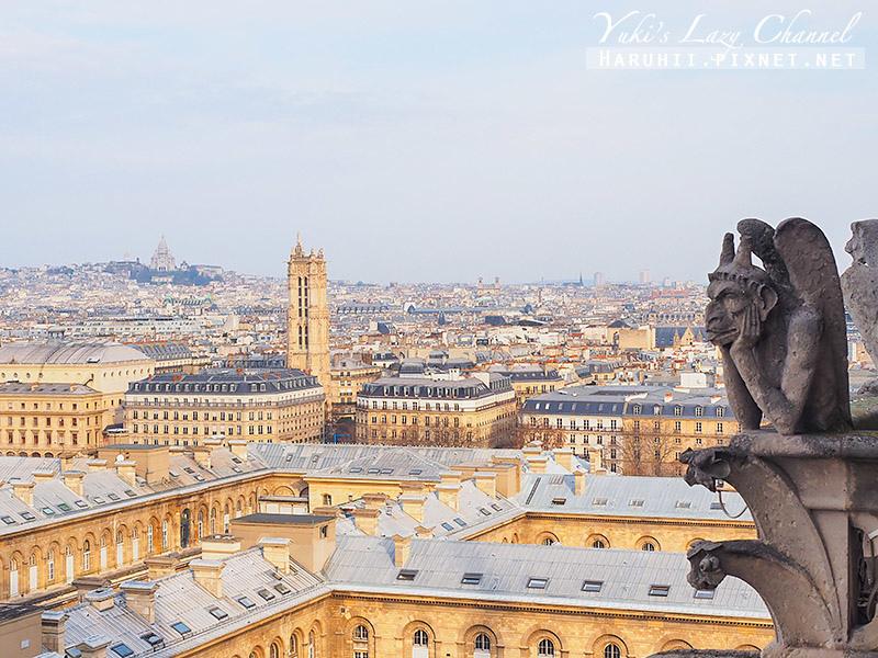 巴黎聖母院 Cathédrale Notre-Dame de Paris35.jpg