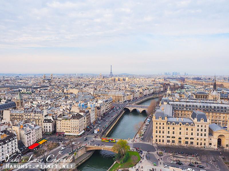 巴黎聖母院 Cathédrale Notre-Dame de Paris36.jpg