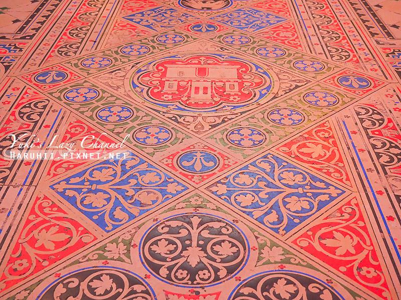 聖徒禮拜堂 Sainte Chapelle14.jpg