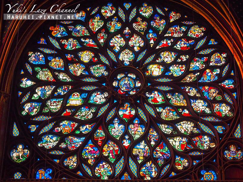 聖徒禮拜堂 Sainte Chapelle15.jpg