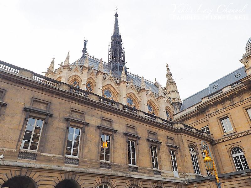聖徒禮拜堂 Sainte Chapelle17.jpg