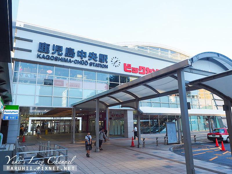 鹿兒島JR九州飯店5.jpg
