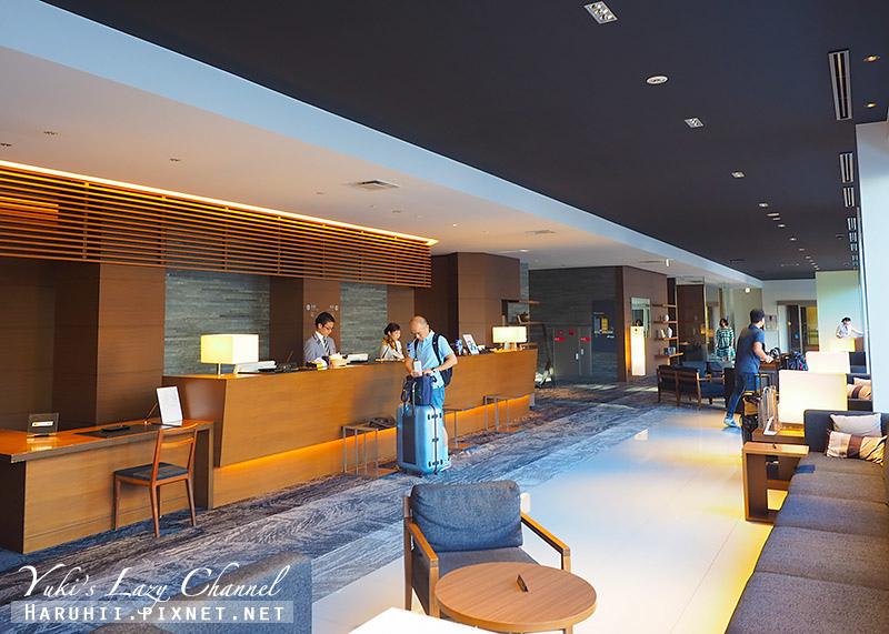 鹿兒島JR九州飯店7.jpg