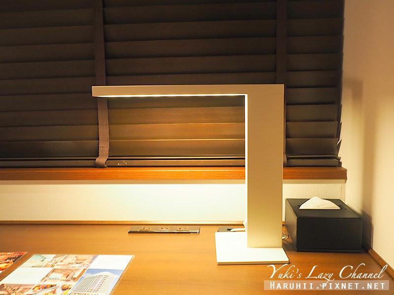 鹿兒島JR九州飯店13.jpg