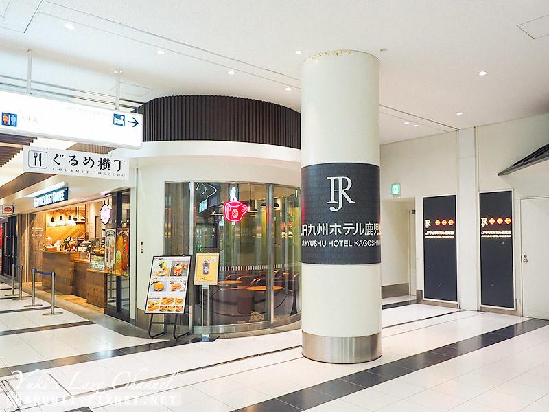 鹿兒島JR九州飯店25.jpg
