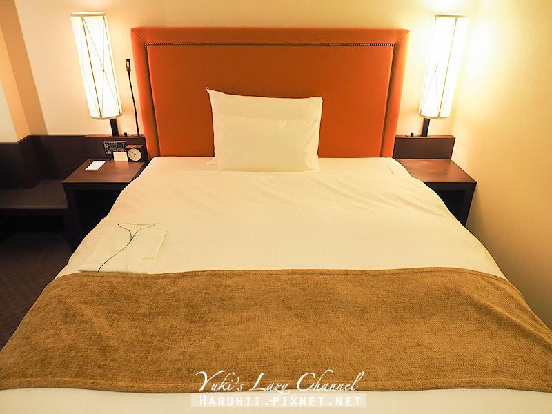 福岡JR九州福岡花博酒店JR Kyushu Hotel Blossom Fukuoka6.jpg