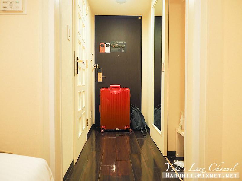福岡JR九州福岡花博酒店JR Kyushu Hotel Blossom Fukuoka7.jpg