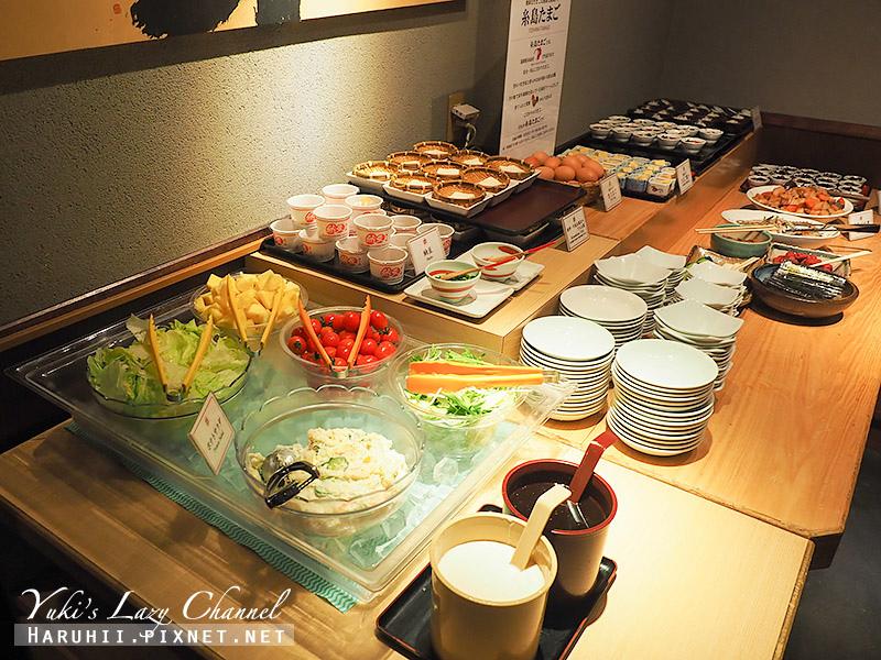 福岡JR九州福岡花博酒店JR Kyushu Hotel Blossom Fukuoka20.jpg