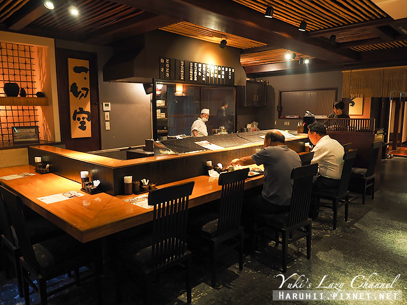 福岡JR九州福岡花博酒店JR Kyushu Hotel Blossom Fukuoka21.jpg