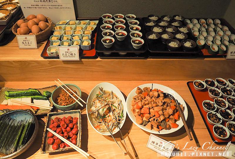 福岡JR九州福岡花博酒店JR Kyushu Hotel Blossom Fukuoka23.jpg