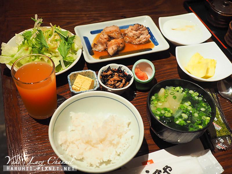 福岡JR九州福岡花博酒店JR Kyushu Hotel Blossom Fukuoka26.jpg