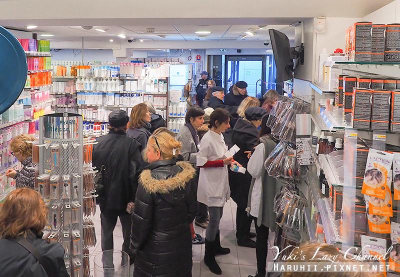City Pharma11.jpg