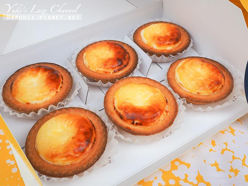 Bake Cheese Tart6.jpg