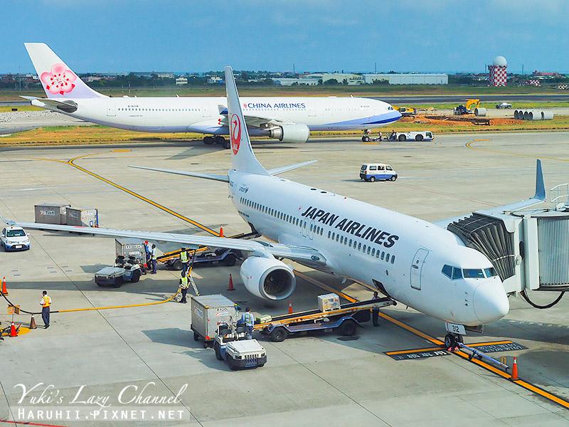 日航JL814台北大阪.jpg