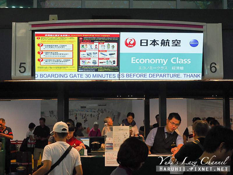 日航JL814台北大阪6.jpg