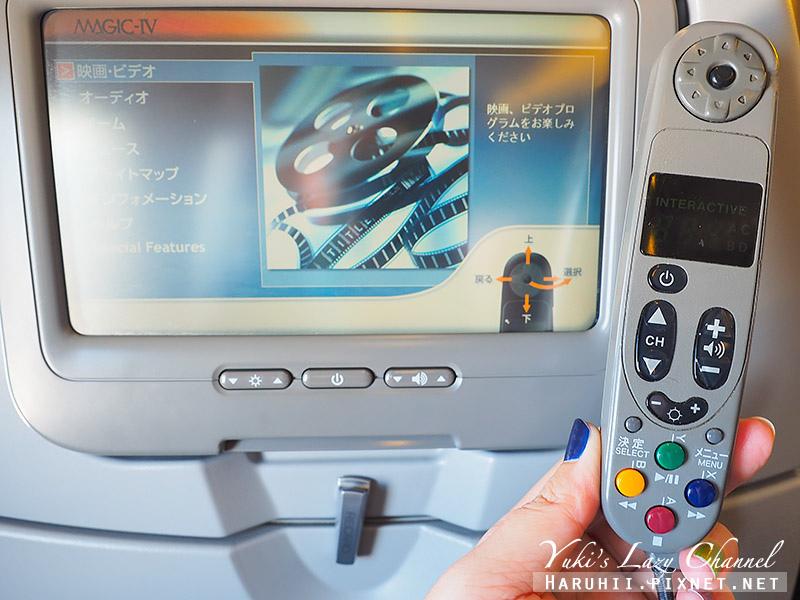 日航JL814台北大阪11.jpg