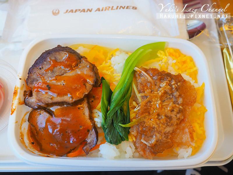 日航JL814台北大阪14.jpg