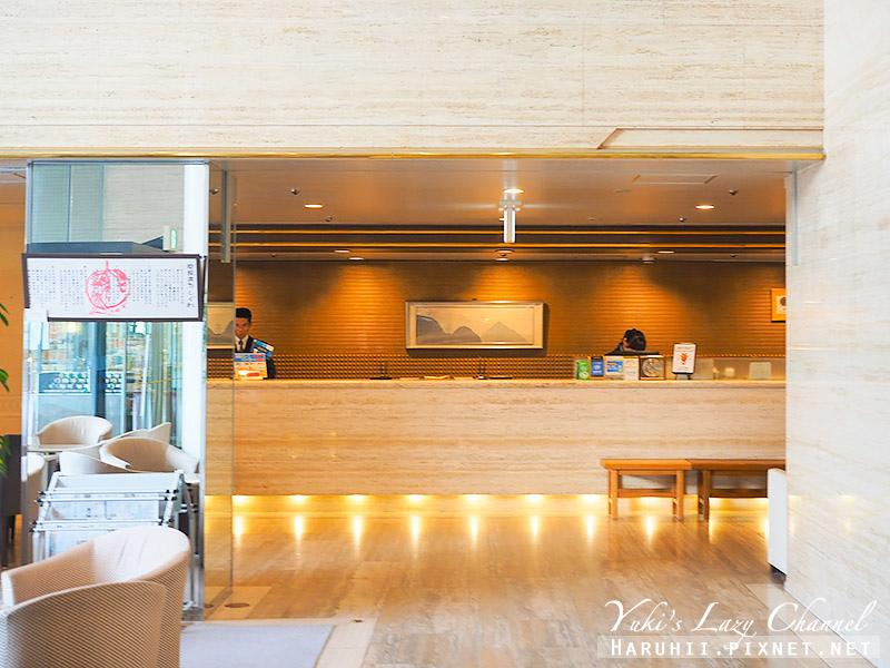 奈良藤田飯店 Hotel Fujita Nara2.jpg