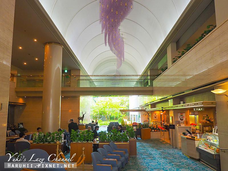 奈良藤田飯店 Hotel Fujita Nara4.jpg