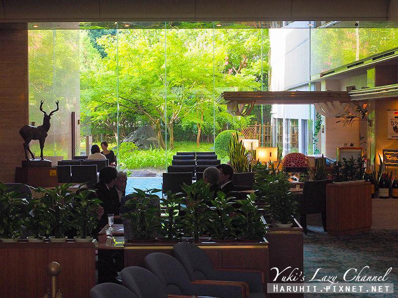 奈良藤田飯店 Hotel Fujita Nara5.jpg