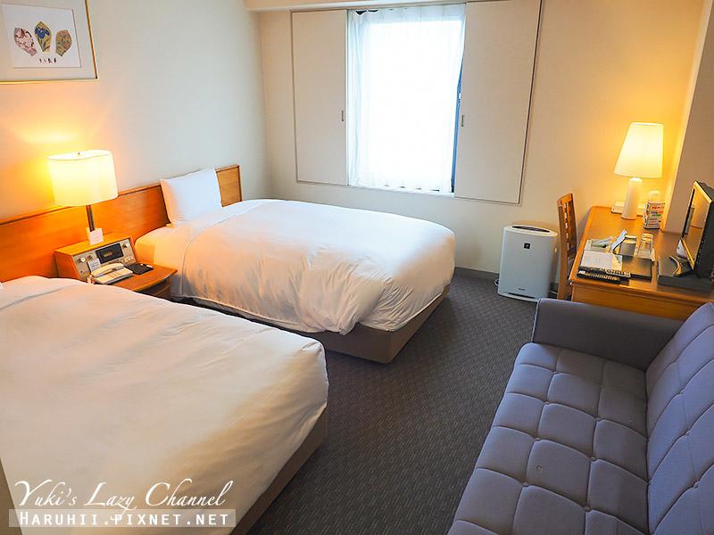 奈良藤田飯店 Hotel Fujita Nara7.jpg