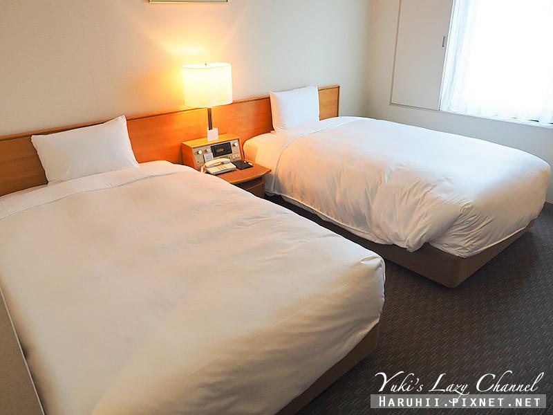 奈良藤田飯店 Hotel Fujita Nara8.jpg