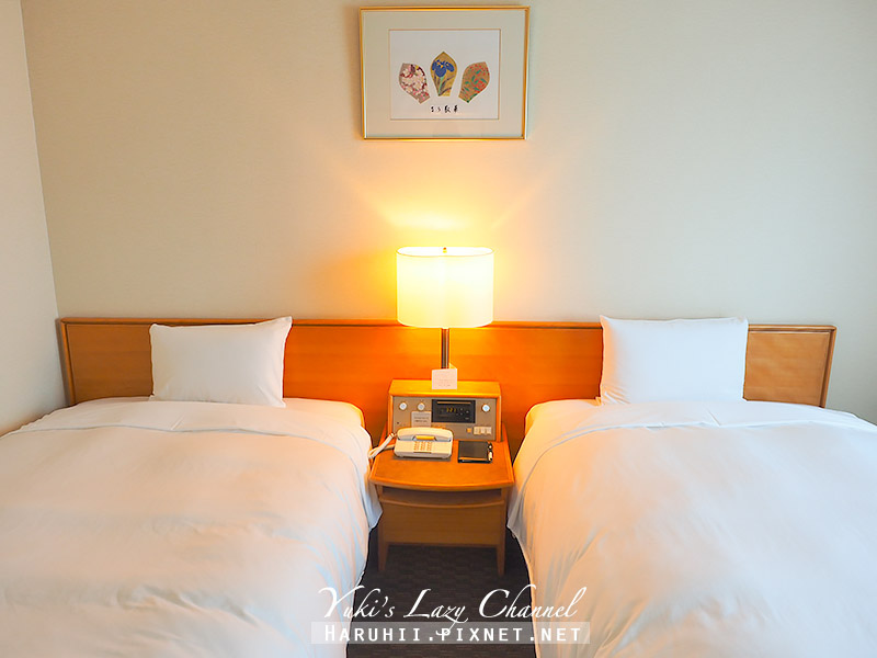 奈良藤田飯店 Hotel Fujita Nara9.jpg