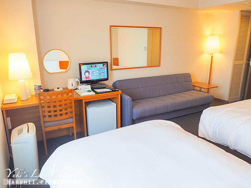 奈良藤田飯店 Hotel Fujita Nara10.jpg