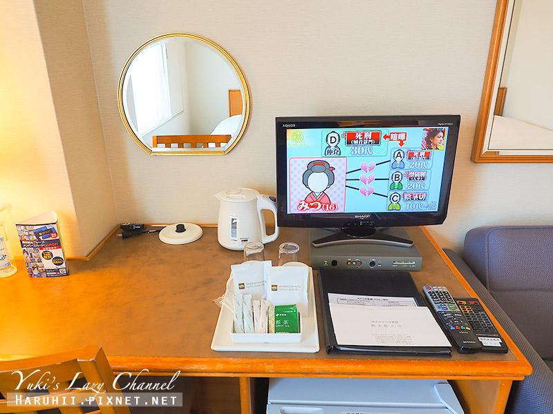 奈良藤田飯店 Hotel Fujita Nara11.jpg