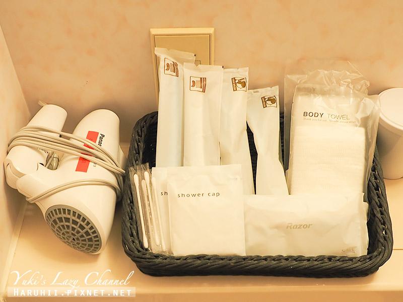 奈良藤田飯店 Hotel Fujita Nara14.jpg