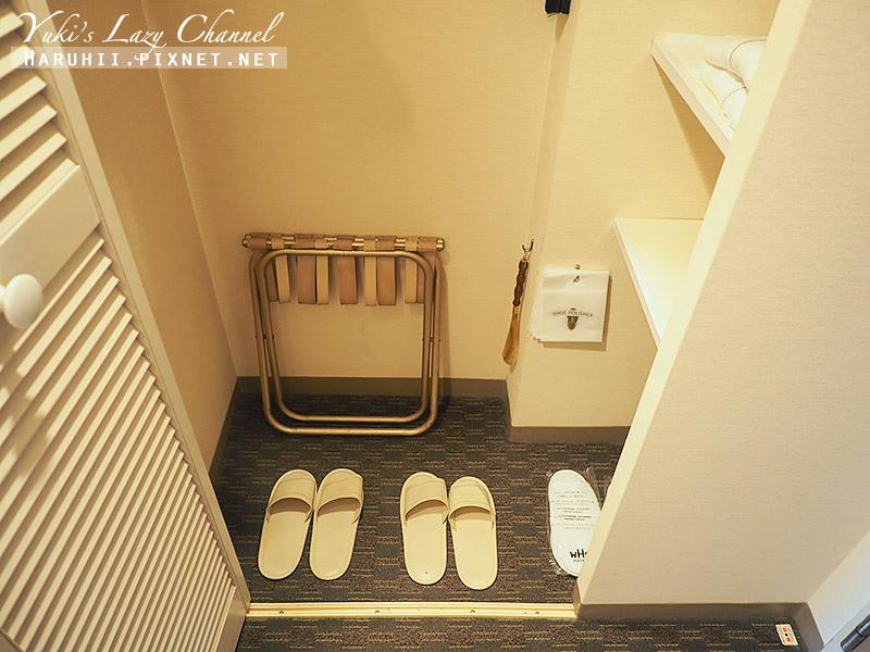 奈良藤田飯店 Hotel Fujita Nara18.jpg