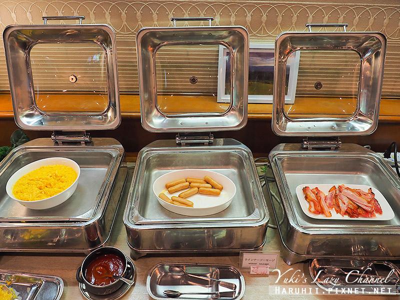 奈良藤田飯店 Hotel Fujita Nara27.jpg