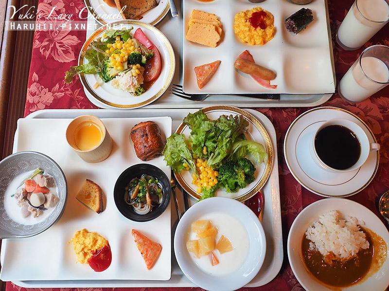 奈良藤田飯店 Hotel Fujita Nara30.jpg