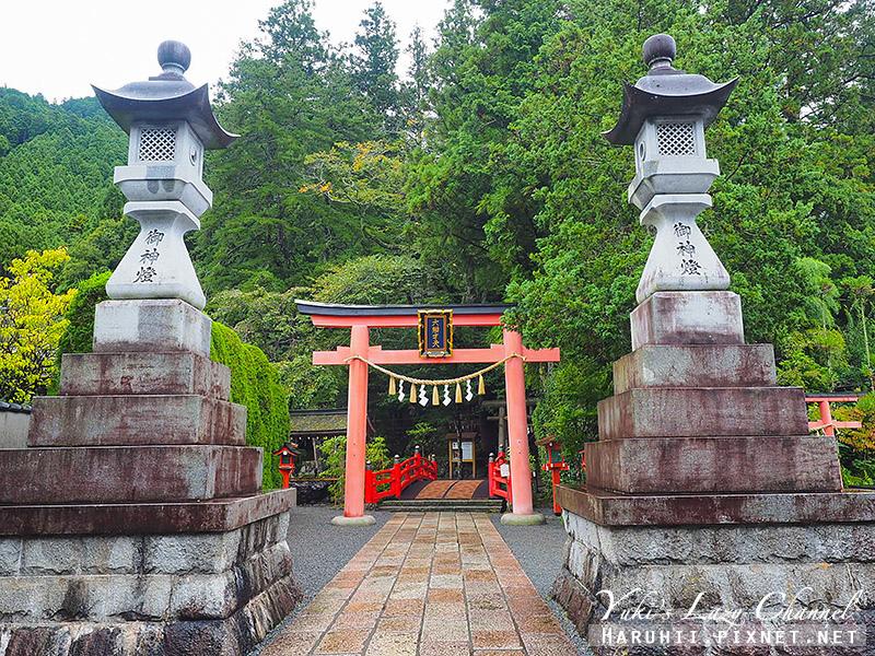 天河神社.jpg