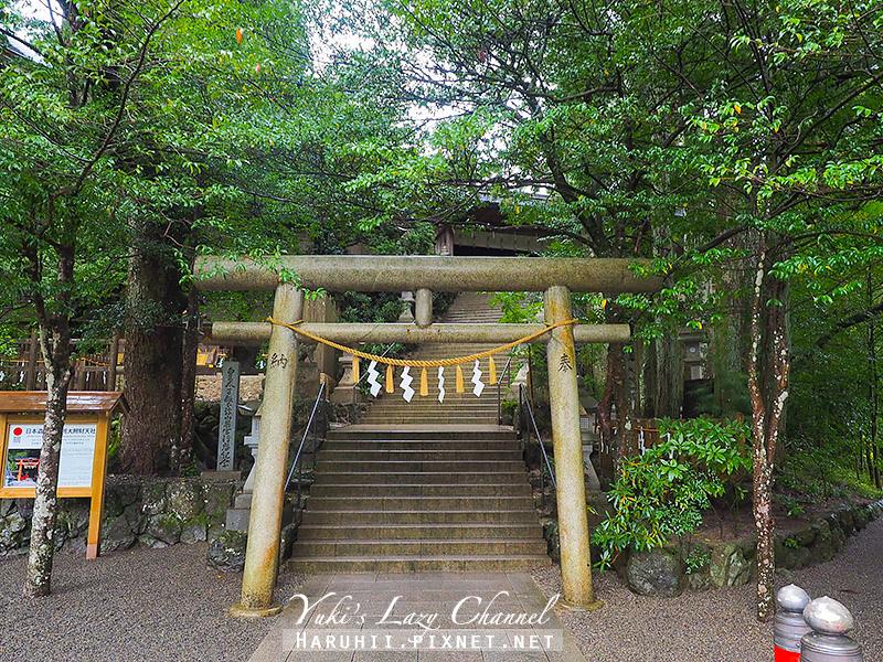 天河神社3.jpg