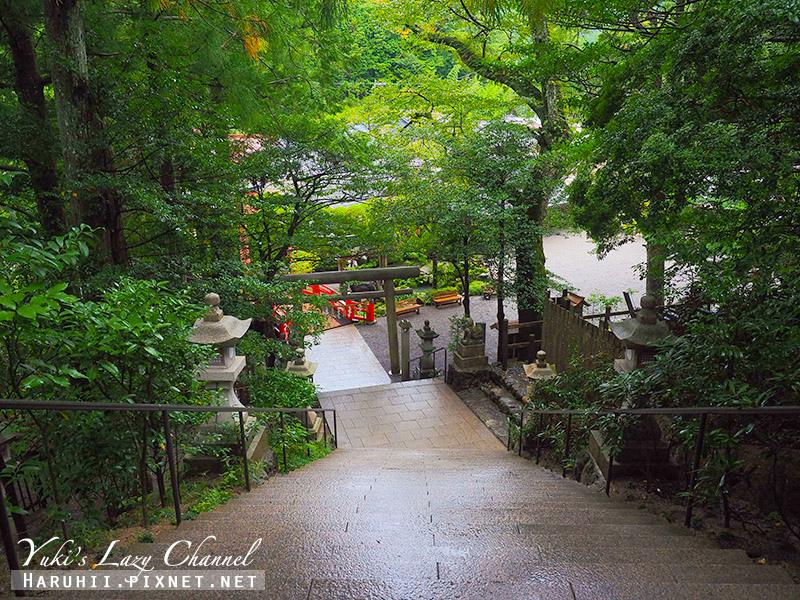 天河神社7.jpg